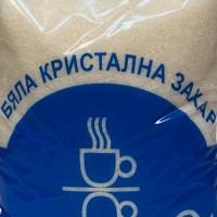 Захар- 1кг