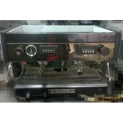 Кафемашина Spaziale