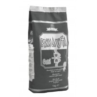 Кафе Прима Виста - Сива
