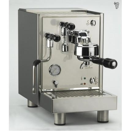 Кафемашина BZ07