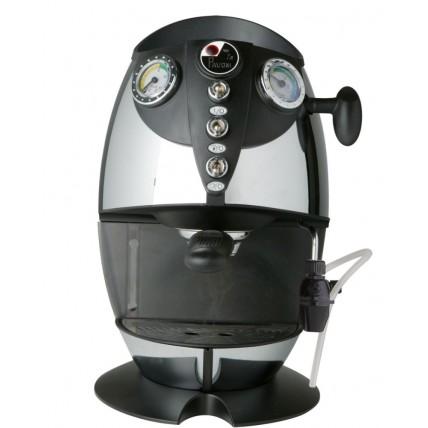 Кафемашина La Pavoni/Cellini V230