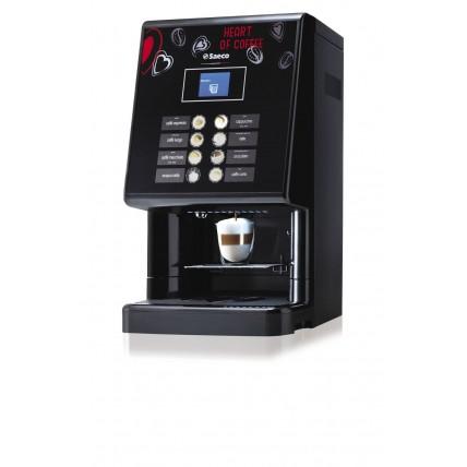 Saeco Phedra / Kафе автомат