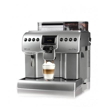Кафе автомат Saeco Aulika Focus