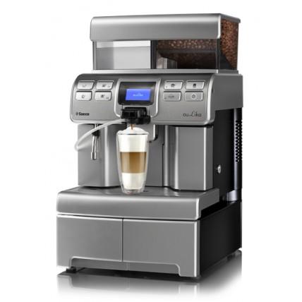 Кафе автомат Saeco Aulika Top