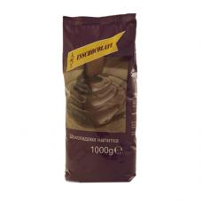 Какаова напитка - 1кг.