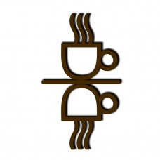 Кафе Прима Виста-Без кофеин