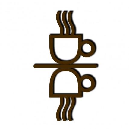 Кафе Прима Виста-Без кофеин 0.500кг