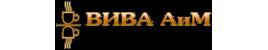 Фабрика за кафе ВИВА А и М ЕООД
